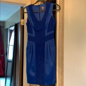 Gorgeous Vince Camuto dress